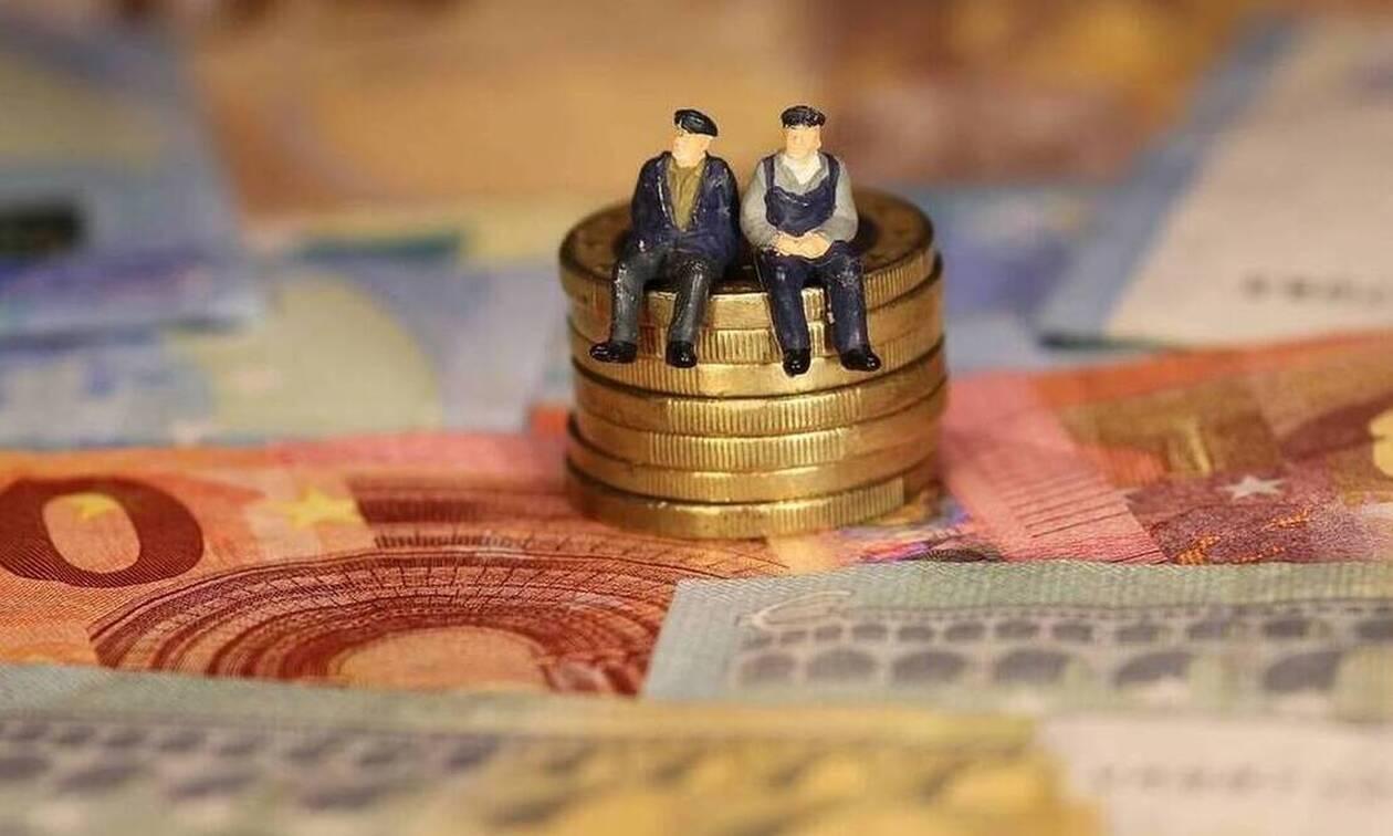 Συντάξεις: Έρχεται ρύθμιση για τα αναδρομικά συνταξιούχων