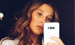 Το post της Millie Bobby Brown για το bullying ξεπέρασε τα 5 εκατομμύρια likes μέσα σε μία μέρα