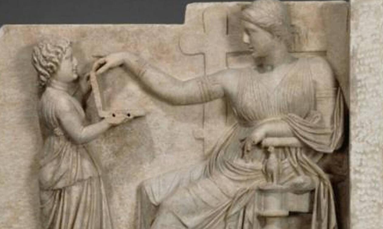 Αρχαίοι Έλληνες: Η τεχνολογική ανακάλυψη πολύ μπροστά για την εποχή τους!