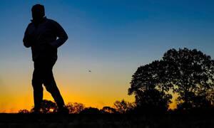 Ξεκίνα την πρωινή γυμναστική - Σου κάνει περισσότερο καλό από όσο νομίζεις