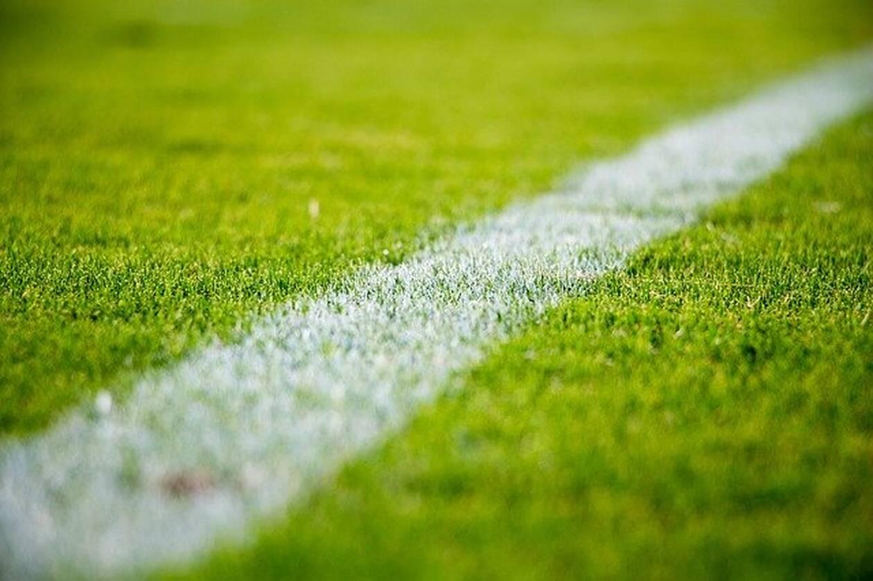 grass-2616911_640.jpg