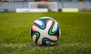 Θρήνος: Πέθανε Έλληνας ποδοσφαιριστής