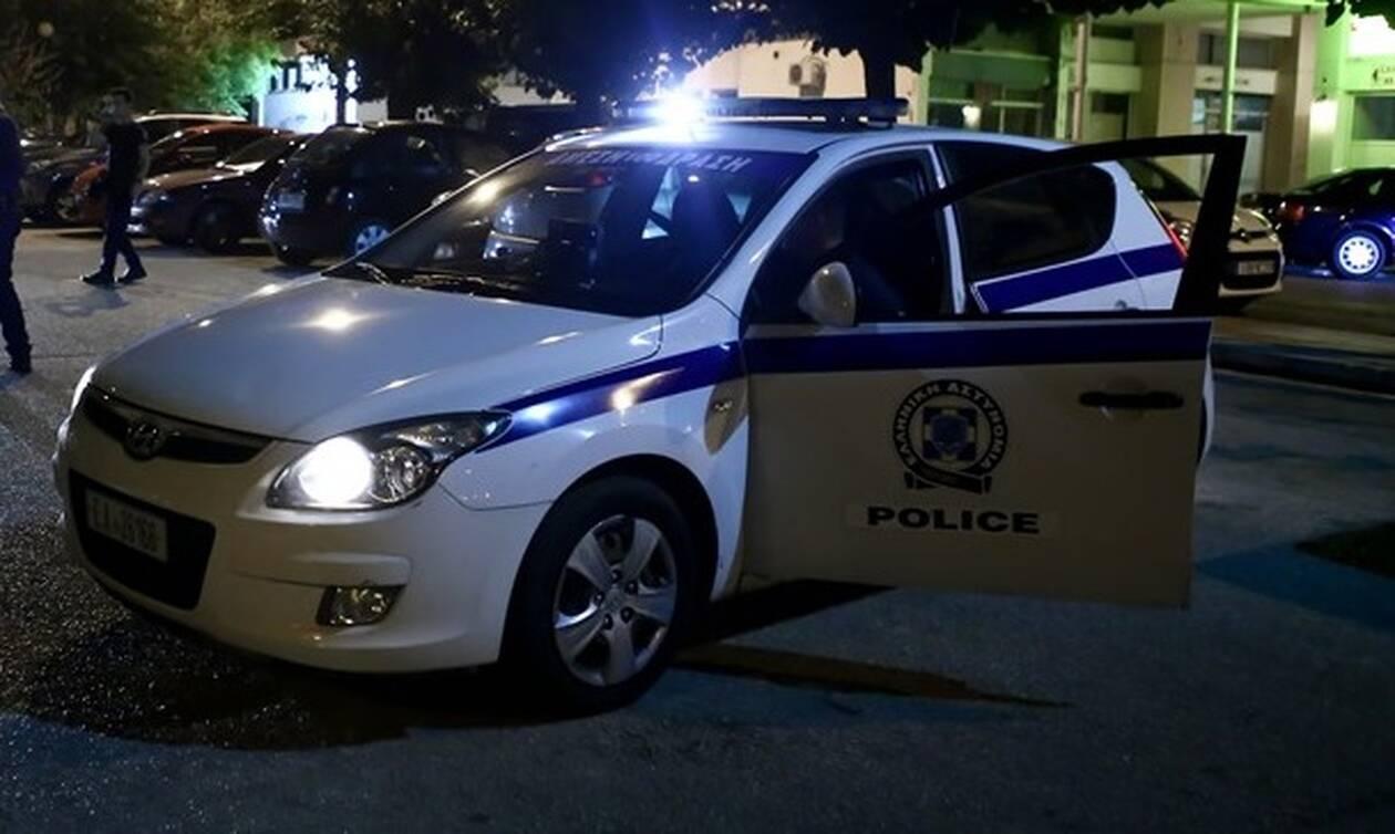 Θεσσαλονίκη: Αίσιο τέλος στην εξαφάνιση της 9χρονης - Πού την εντόπισαν οι Αρχές
