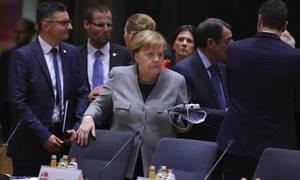 Σύνοδος Κορυφής ΕΕ: Δεν κατέληξαν σε συμφωνία οι «27» για τον προϋπολογισμό