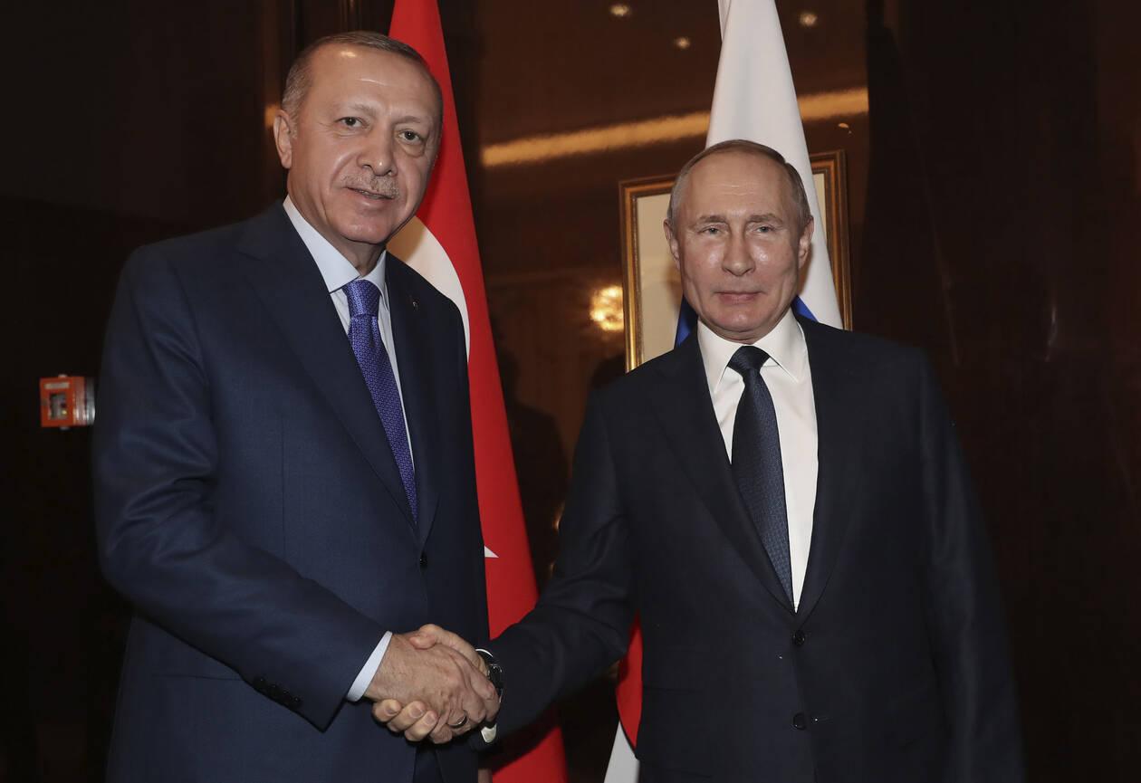 erdogan-putin1-2-51.jpg