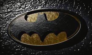 Batman: Οι πρώτες φωτογραφίες από τα γυρίσματα – Εντυπωσιάζει η στολή του υπερήρωα (pics)