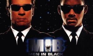 Θλίψη: Πέθανε γνωστός ηθοποιός της ταινίας Men in Black (pics)