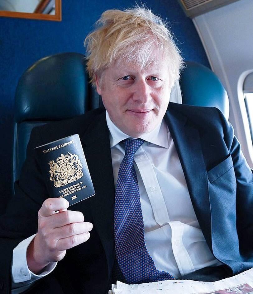 Boris_Johnson1.jpg