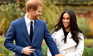 Meghan Markle και πρίγκιπας Harry «τη λένε» δημόσια στην Ελισάβετ κι ο πόλεμος μόλις ξεκίνησε