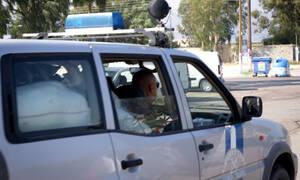 Άγρια δολοφονία στην Κρήτη - Τον σκότωσαν με σφυρί
