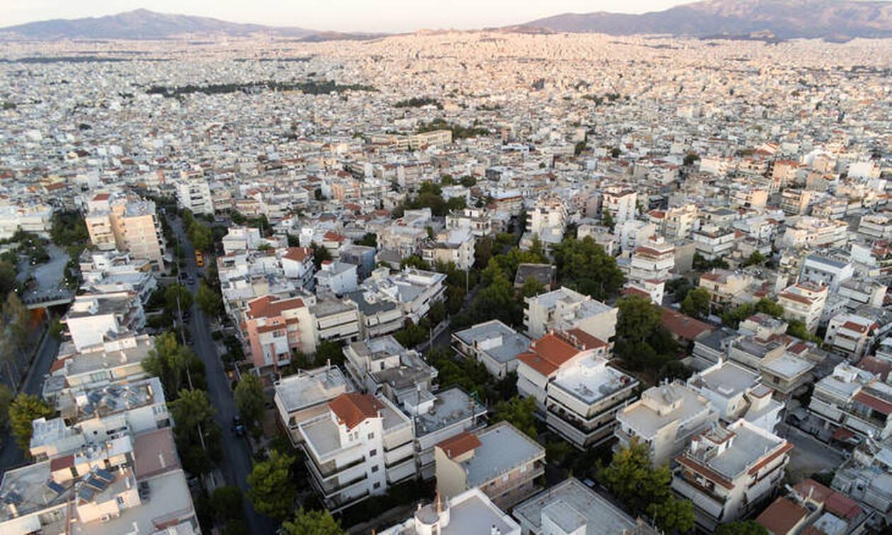 Αυτοί είναι οι βασικοί άξονες του πτωχευτικού -  Αναζητείται λύση για τις μικρές κατοικίες