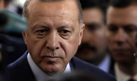 Ραγδαίες εξελίξεις: Κρίσιμη συνάντηση Ρωσίας-Γαλλίας-Γερμανίας-Τουρκίας για την Συρία