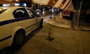Θρίλερ στη Θεσσαλονίκη: Ντελιβεράς μαχαίρωσε το αφεντικό του τέσσερις φορές στο στήθος
