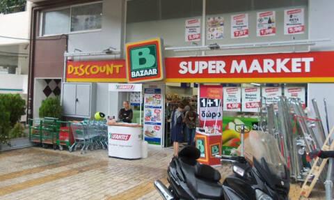 Πέθανε ο Δήμος Βερούκας – Θλίψη για τον Mr. Bazaar