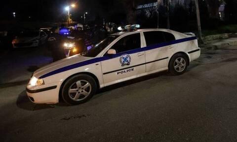 Θεσσαλονίκη: Κατέληξε ο 45χρονος ιδιοκτήτης ταχυφαγείου που δέχτηκε επίθεση με μαχαίρι