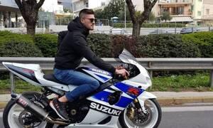 Γλυφάδα: Εμφανίστηκε ο οδηγός της φονικής Corvette - Γιατί παράτησε τον 25χρονο μετά το τροχαίο