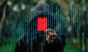 Αποκάλυψη – βόμβα: Άγνωστοι υπέκλεψαν αρχεία του Μαξίμου και της ΕΥΠ