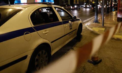 Θεσσαλονίκη: Πέθανε ο ιδιοκτήτης του ταχυφαγείου μετά τις μαχαιριές του υπαλλήλου του (pics)