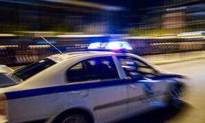 Τροχαίο στη Γλυφάδα: Ελεύθερος ο οδηγός της «Corvette» μετά την κατάθεσή του - Τι είπε στις Αρχές