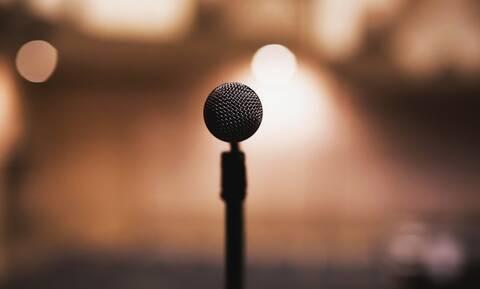 Δύσκολες ώρες για πασίγνωστη τραγουδίστρια – Στιγμές αγωνίας στο νοσοκομείο