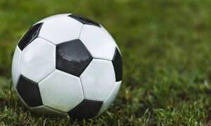 Θρήνος: Πέθανε στο γήπεδο 14χρονο κοριτσάκι - Ανιψιά γνωστού ποδοσφαιριστή (pics)