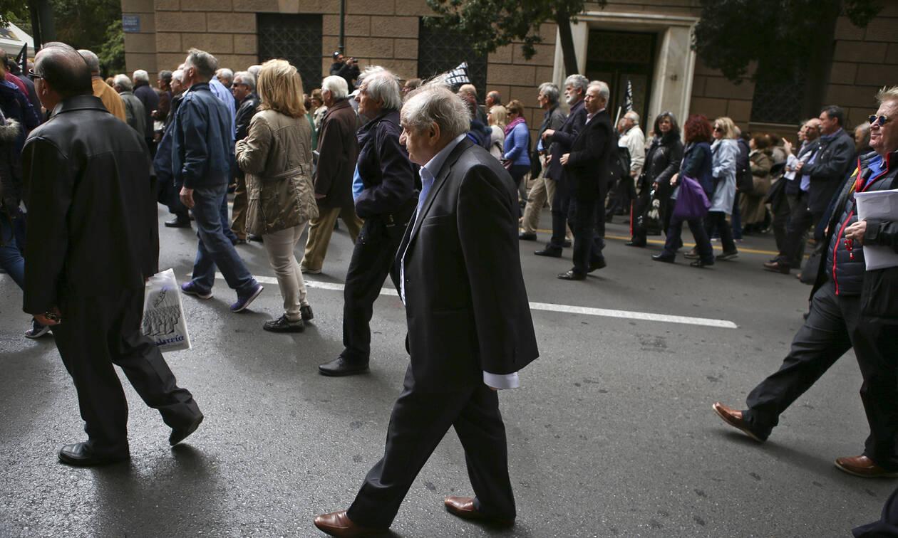 Συντάξεις: Αυξάνονται έως και 200 ευρώ! Ποιοι και πότε θα τα λάβουν - Η δέσμευση του Βρούτση