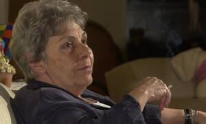 Κική Δημουλά: Την Τρίτη το τελευταίο αντίο στη σπουδαία ποιήτρια