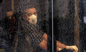 Κοροναϊός: Ραγδαία αύξηση των κρουσμάτων στην Ιταλία - Ακυρώθηκε το καρναβάλι της Βενετίας