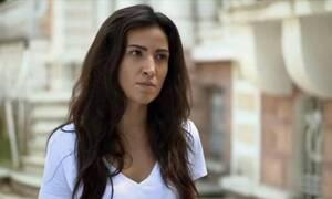 Elif: Η Αρζού παίρνει την εκδίκησή της! Αγοράζει το σπίτι των Εμιρόγλου (photos)