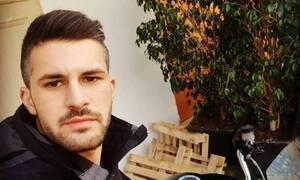 Τροχαίο Γλυφάδα-Συγκλονίζει ο πατέρας του 25χρονου: Θέλω δικαίωση, δε θέλω να δω αυτόν τον δολοφόνο