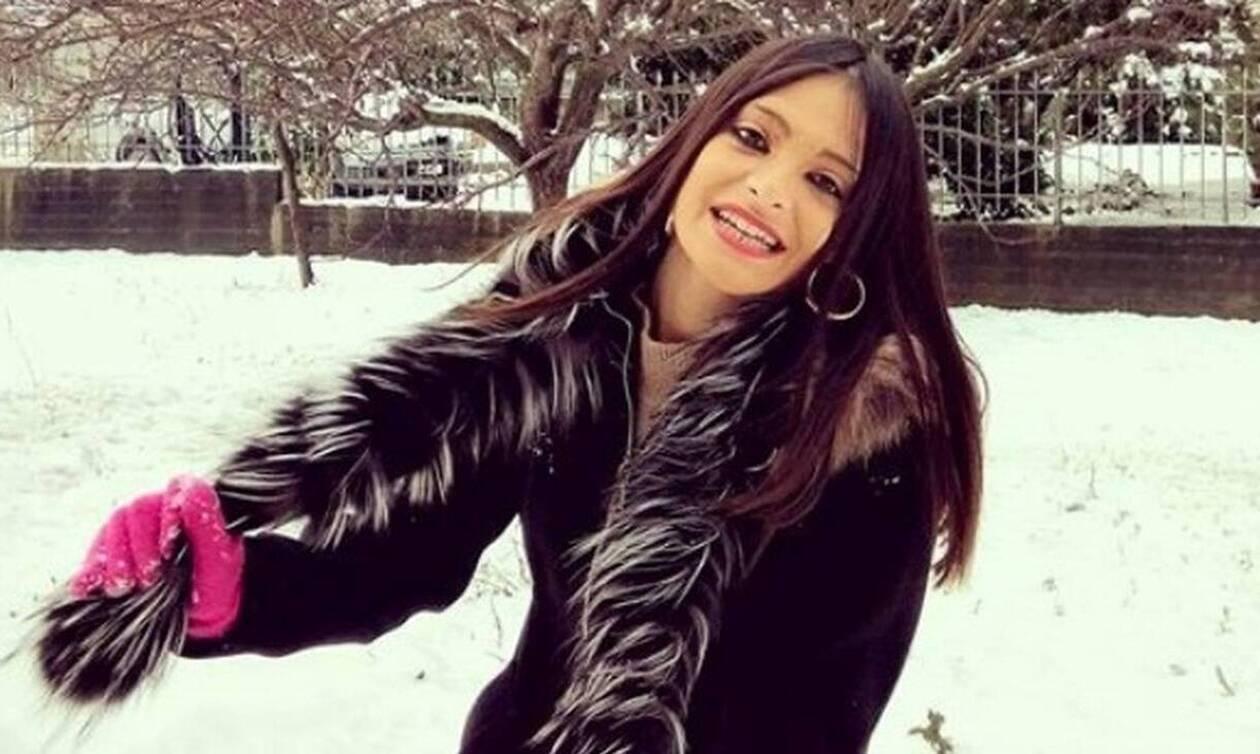 Βαρύ πένθος στην Έυβοια: Τα σπαρακτικά λόγια του συντρόφου της δασκάλας που «έσβησε» στα 24 της