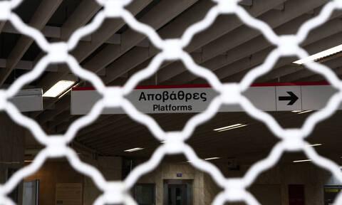 Απεργία στα ΜΜΜ: Τροπολογία για δρομολόγια τις ώρες αιχμής εξετάζει η κυβέρνηση