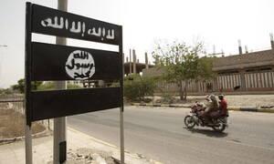 Η Αλ Κάιντα στην αραβική χερσόνησο επιβεβαίωσε τον θάνατο του αρχηγού της