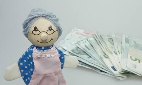 Συντάξεις Μαρτίου 2020: Σήμερα βλέπουν λεφτά οι περισσότεροι συνταξιούχοι - Δείτε αναλυτικά
