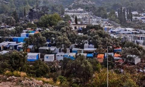 Μεταναστευτικό: «Ώρα μηδέν» για τα κλειστά κέντρα - Μπλόκα στα νησιά, πότε ξεκινούν οι μπουλντόζες