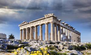 Απίστευτο: Αυτή η ελληνική λέξη δεν μεταφράζεται σε καμία γλώσσα