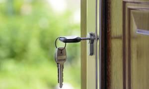 Εξοικονομώ κατ' οίκον: «Κλειδώνει» αυτή την εβδομάδα  - Στόχος η ανακαίνιση 60.000 ακινήτων το χρόνο