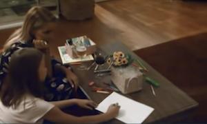 Σάλος με την αντίδραση της Τζένης Μελιτά στη φάρσα του Σάββα Πούμπουρα (video)