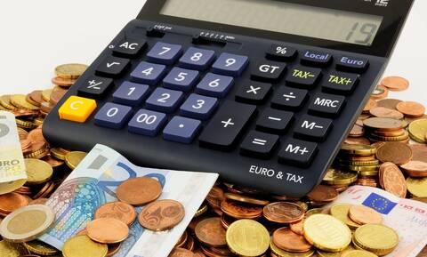 Επιστροφή φόρου: Τέλος η ταλαιπωρία στην Εφορία - Μέσω TAXISnet η διαδικασία