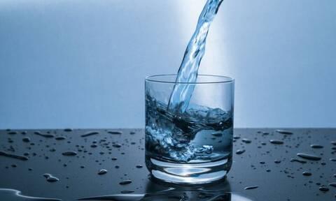 Δεν έπινε νερό για ένα χρόνο - Δείτε πώς είναι σήμερα (pics)