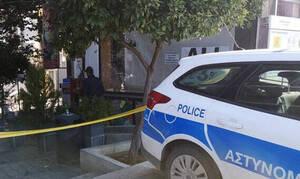 Κύπρος: Υπόθεση ναρκωτικών πίσω από την άγρια δολοφονία στη Λευκωσία - Τι εξετάζουν οι Αρχές