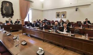 Αποχωρεί το ΚΚΕ από την Προανακριτική για την υπόθεση της Novartis
