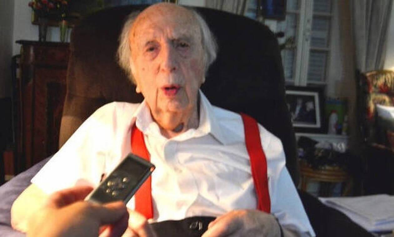 Κύπρος: Στο νοσοκομείο ο Βάσος Λυσσαρίδης