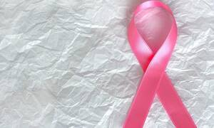 Σημαντική εξέλιξη στον καρκίνο του μαστού: Ο ρόλος της προεγχειρητικής θεραπείας