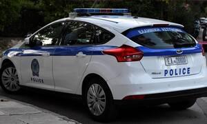 Σε απόγνωση οι κάτοικοι στο κέντρο της Αθήνας - Χρήση ναρκωτικών σε πεζοδρόμια