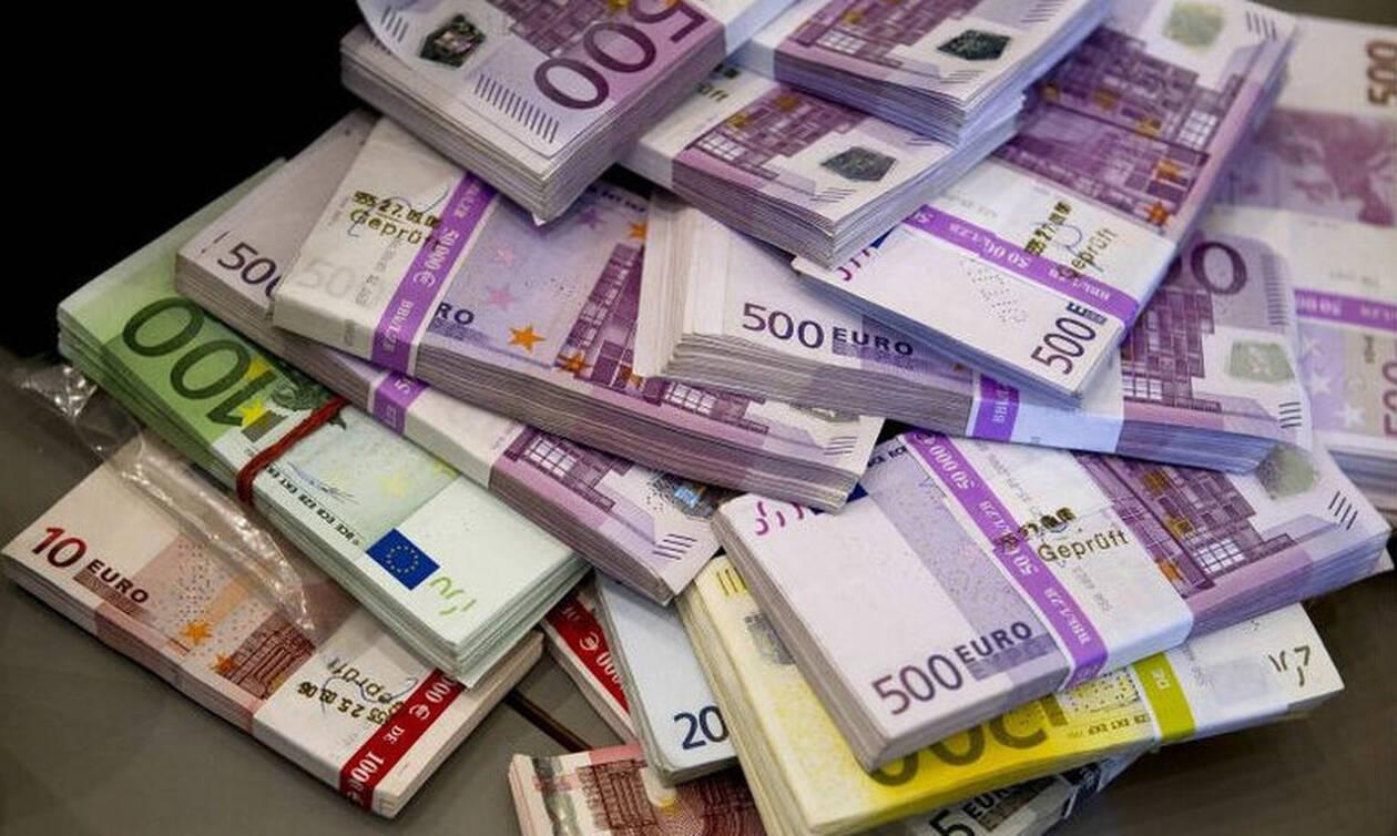 Θέλεις λεφτά; Δες τη μαθηματική πράξη που δείχνει αν θα γίνεις κροίσος