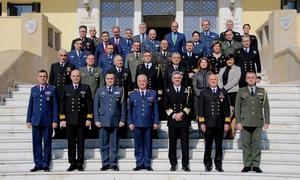 Οι Τούρκοι ισχυρίζονται ότι υπάρχει συμφωνία στα ΜΟΕ - Καμία αντίδραση από το ελληνικό ΥΠΕΘΑ