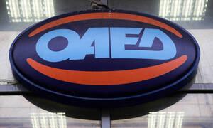ΟΑΕΔ: Αυτές είναι οι θέσεις εργασίας που θα «ανοίξουν» άμεσα
