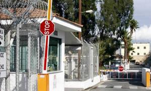 Κύπρος: Στη φυλακή διευθυντές ξενοδοχείου για θάνατο 18χρονου σε πισίνα