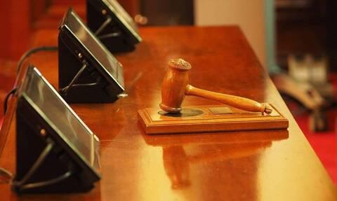 Ομόφωνα αθώοι οι δύο φοιτητές για τα επεισόδια στην ΑΣΟΕΕ